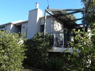 Ramsgate House, Barwon Heads