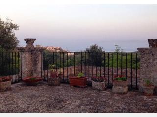 Il Casotto di Villa San Nicola