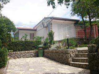 Holiday House Lipert, Jadranovo