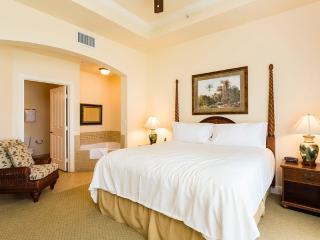 Reunion Resort Orlando/SW3856, Kissimmee