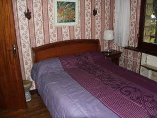 Appt indépendant, 2 chambres, Palaiseau