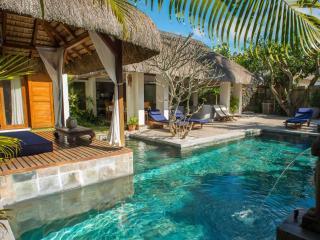 Mauritus Holiday Villa BL97255150164, Grand Baie