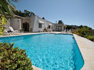 Villa Blue Waters, Mellieha