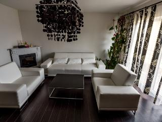Luxury Apartment Cluj-Napoca