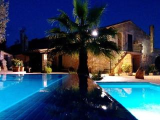 Beautiful property with private pool,BBQ,ping pong, Llucmajor