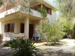 Accogliente Casa Vacanze a Cala Gonone - Sardegna