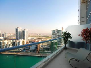 Dorra Bay - 73505, Dubai