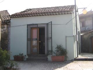 "Casa Vacanze ""San Rocco"", Linguaglossa"