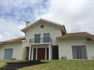 Hill House, Nordeste