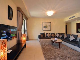 MURJAN - 1 - 83090, Dubai