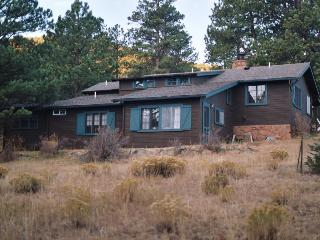 Kay-Lee Lodge, Estes Park
