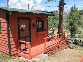 Estes Cabin