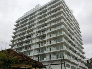 Luxury Apartment at Colombo 6 Sea Front