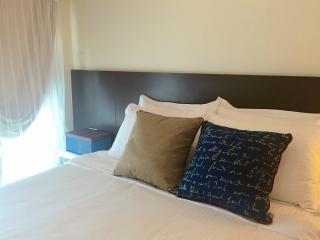 INTRODUCTRY PRICE! Cozy 1bedroom condo!, Bangkok