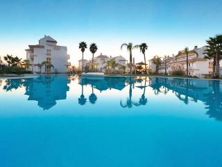 2 bed apartment, Calanova Grand Golf - 1778, La Cala de Mijas