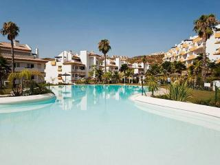 1778 - 2 bed apartment, Calanova Grand Golf, La Cala de Mijas