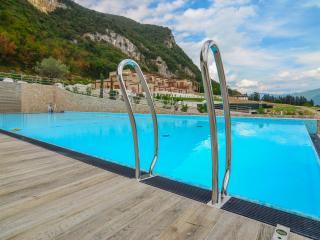Riva Dolcevita - 80278 - Sarnico
