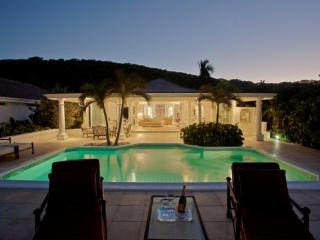 Beautiful Modern 1 Bedroom Villa, Saint-Martin