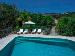Adage at Pointe Milou, St. Barth - Amazing Sunset View, Ocean View, Pool