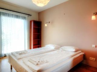 Angel City 85 Apartment, Krakau