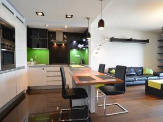 Angel CIty 90 Apartment, Krakow