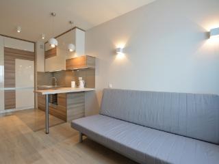 Angel City 91 Apartment, Krakow