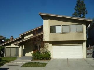 Huge 6 bedroom home in Newport Beach Furnished