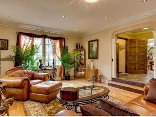 Elegant,Lovely With Strikingly Beautiful Design, Detroit