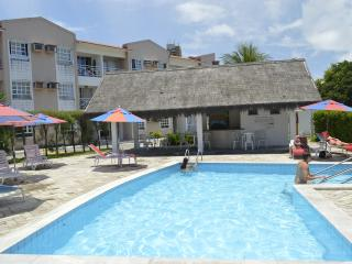 Yatch Village Flat 101, Natal