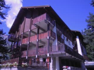 Casa ristrutturata Bardonecchia CampoSmith 2016