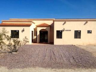 El Dorado Ranch Rental Home - Casa Dooley, San Felipe