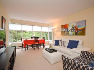 Available July 2, 7 minutes to Downtown Ottawa!