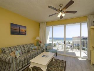 Destin West #613, Fort Walton Beach