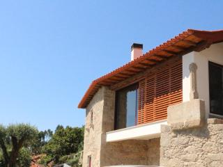 AltaVista :: Country House, Ponte de Lima