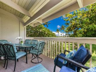 Budget Friendly Pohailani in Kahana 2-BD/1-BA
