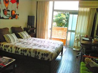 10mins to Shimokitazawa-Private furnished Flat