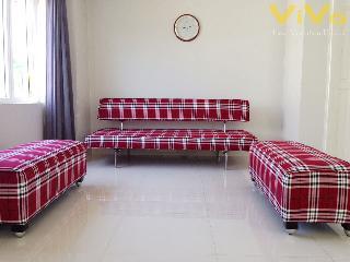 ViVa Villa An Vien Nha Trang - 4 Bedroom - 10