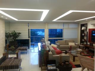 Apartamento Luxo em São Conrado