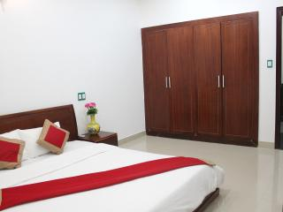 ViVa Villa Vung Tau - 3 Bedroom - 2