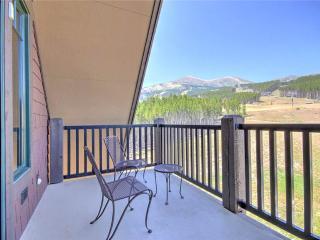 Crystal Peak Lodge 7501