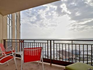 Westwinds 4795 - 11th Floor - 2BR 2BA - Sleeps 6, Sandestin