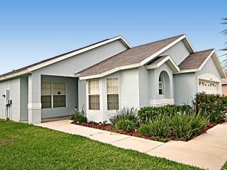 ORANGE TREE OASIS - 15 min from Disney, Clermont