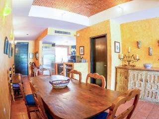 Private getaway One bedroom suite, Playa del Carmen