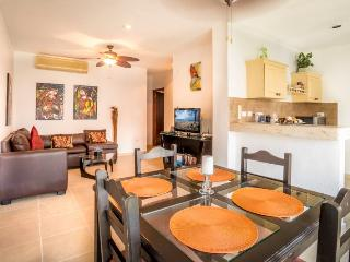 2 Bedroom Penthouse!, Playa del Carmen