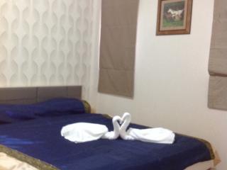 Orawan Suites Chiangmai