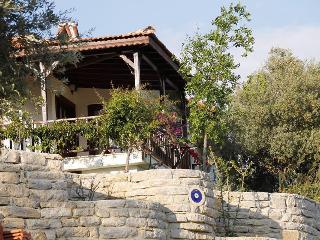 Bedya House