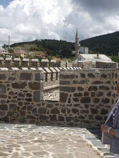 Babakale(Lekton) 20 km