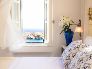 Villa Horizon, Agios Sostis