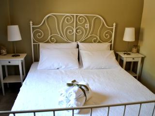 3 bedroom villa in peaceful location near Sami
