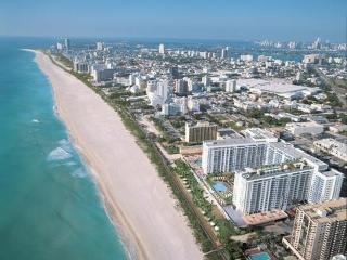 Stunning ! 5*1BR , Ocean View South Beach Residence